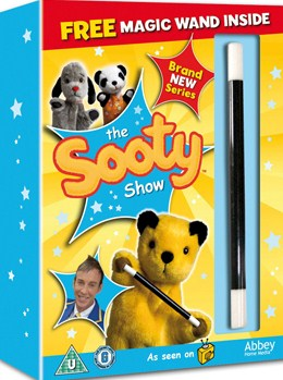 File:TheSootyShow(DVD).png