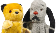 File:220px-Sweep and Sooty.png