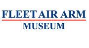 FleetAirArmMuseumLogo