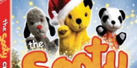 The Sooty Christmas Special