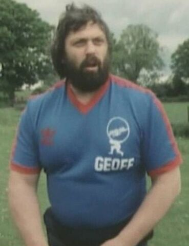 File:GeoffCapes.jpg