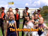 TheMarchingBandtitlecard