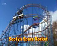 Sooty'sSpaceRockettitlecard