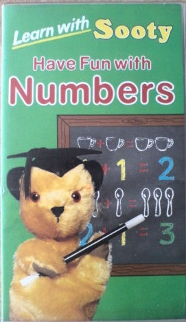 File:Have fun with Numbers.jpg