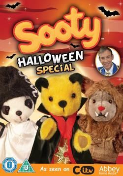HalloweenSpecial
