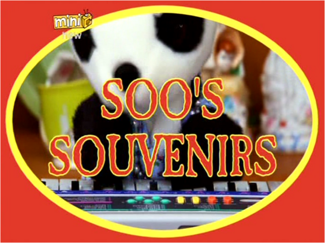 File:TheSouvenirStall7.png