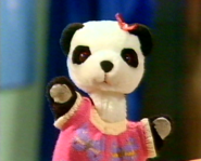 Sooty'sMagicSolutions7