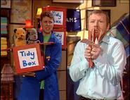 TidyBox2