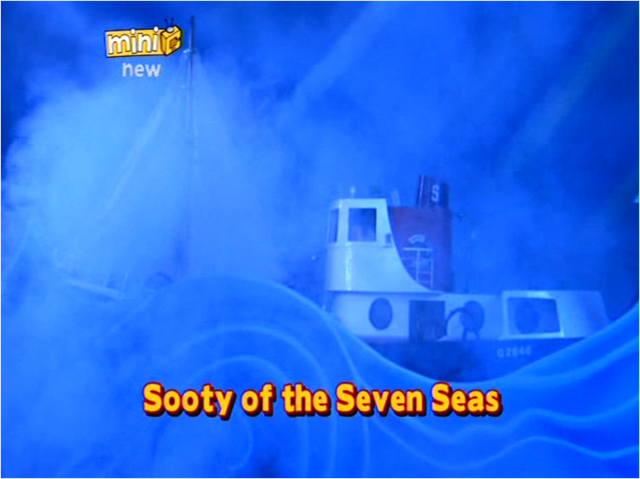 File:SootyoftheSevenSeastitlecard.png
