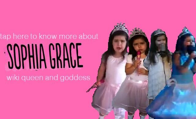 File:Sophia Grace.JPG