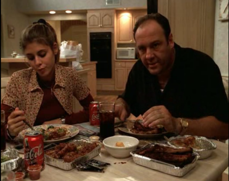 File:Family meals.png