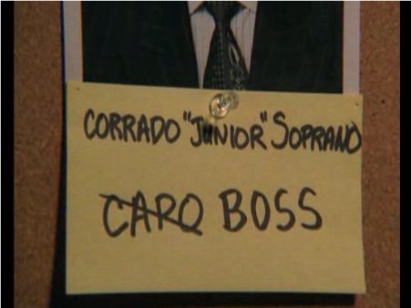 File:Boss.png