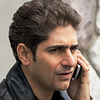 Christopher Moltisanti crop