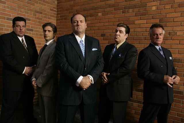 File:Top10 sopranos 3.jpg