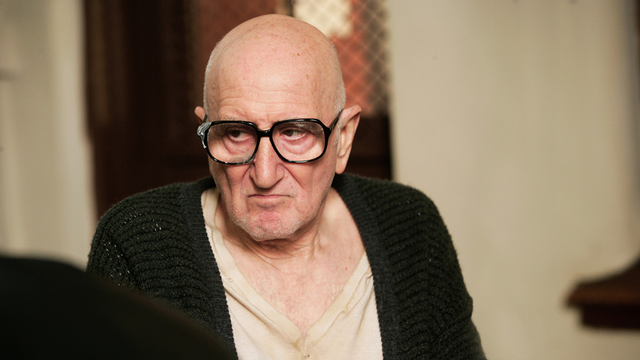 File:Junior Soprano.png