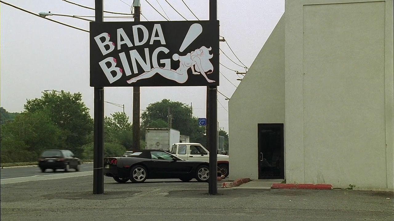 Bada-Bing   The Sopranos Wiki   FANDOM powered by Wikia