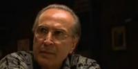 Raymond Curto