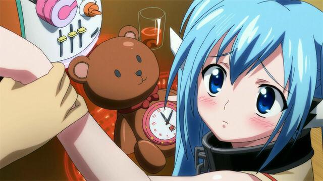 File:Sora no Otoshimono Forte - 07 - Large Snapshot 10.jpg