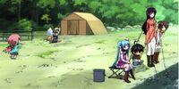 Maison d'Eishiro