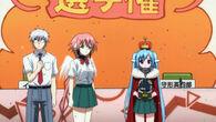 Sora no Otoshimono Forte - 06 - Large Snapshot 04