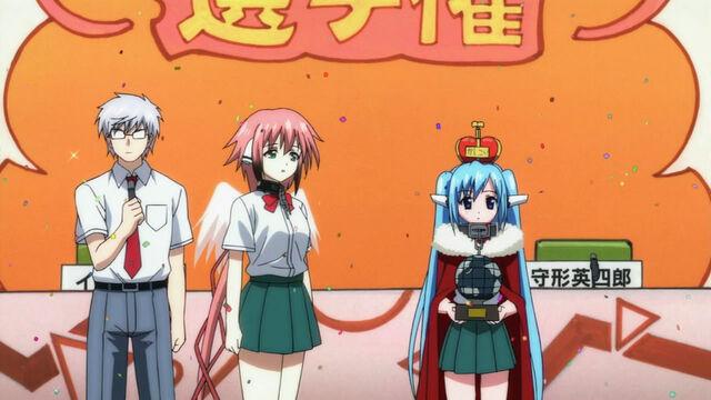 File:Sora no Otoshimono Forte - 06 - Large Snapshot 04.jpg
