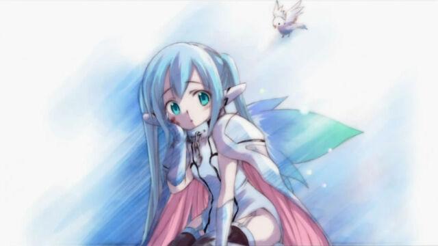File:Sora no Otoshimono - ED12 - Large 02.jpg
