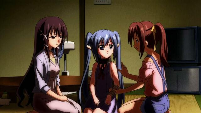 File:Sora no Otoshimono Forte - 08 - Large 25.jpg