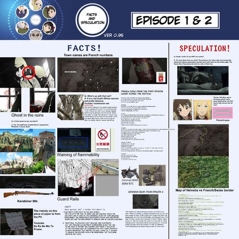 File:Old-spec 1-2v095.jpg