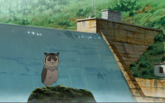 File:A dam.jpg