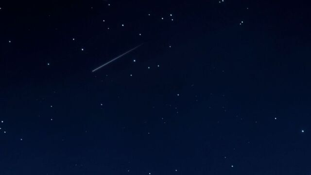 File:Shooting Star.jpg