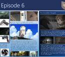 So Ra No Wo To Episode 06