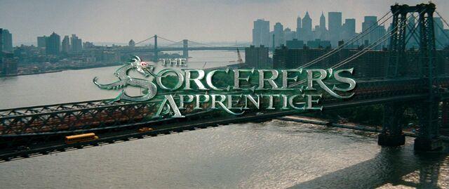 File:The Sorcerer's Apprentice opening titile.jpg
