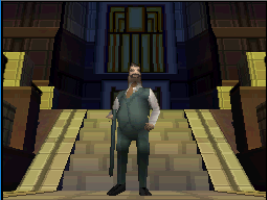 File:In game Horvath a.png