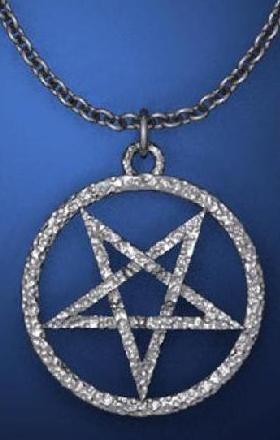 File:Abigail Williams' Pentagram Ring.jpg