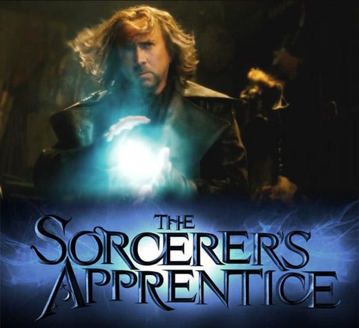 File:Sorcerer-apprentice.jpg