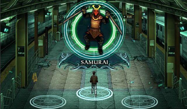 File:Samurai d.jpg