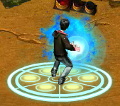File:Charging fireball.png