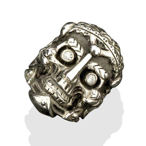 File:Drake Stone's Ring.jpg