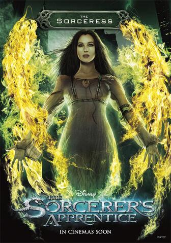 File:Sorcerers apprentice veronica poster.jpg