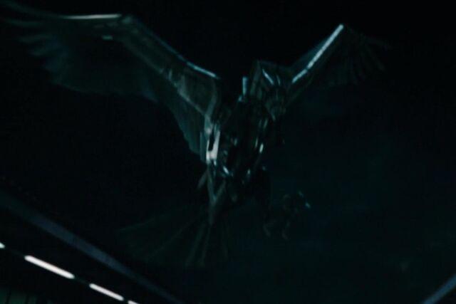 File:Balthazar Blake's Eagle.jpg