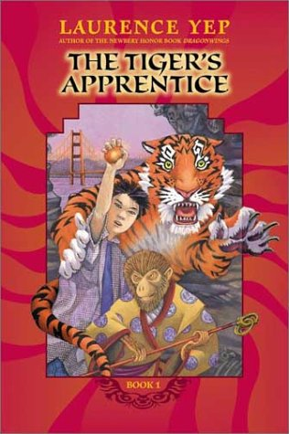File:The Tiger's Apprentice, Book One.jpg
