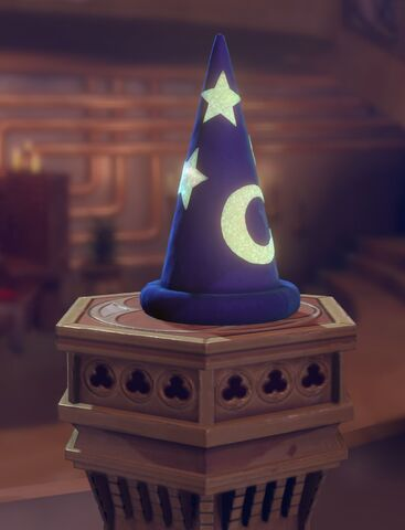 File:Mystical Sorcerer Hat.jpg