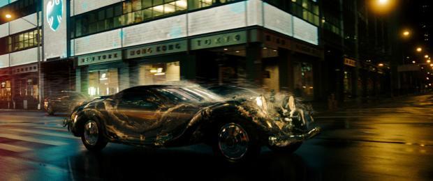 File:The Car Spell.jpg