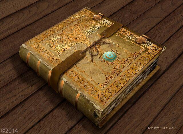 File:The Encantus Book.jpg