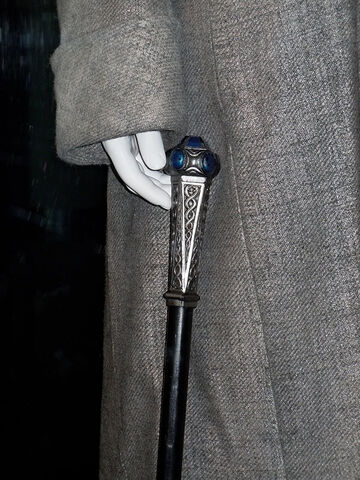 File:Horvath's Cane.jpg