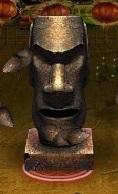 File:Moai d.jpg