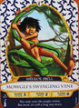 55 - mowgli.jpg