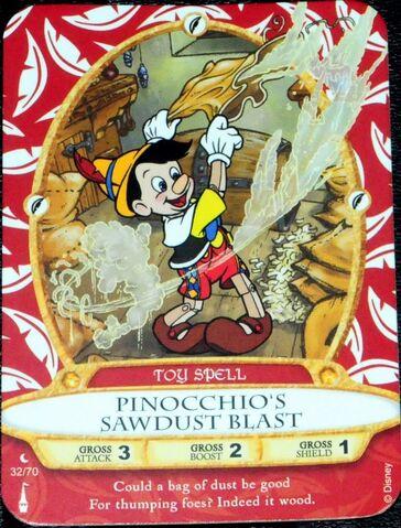 File:32 - Pinocchio.jpg