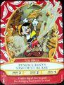 32 - Pinocchio.jpg