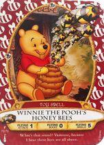 448px-70 - pooh bear